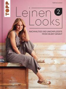 LeinenLooks2
